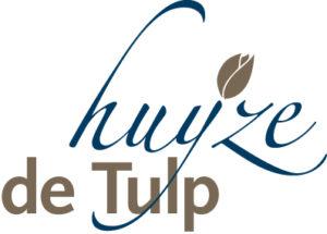 Huyze de Tulp