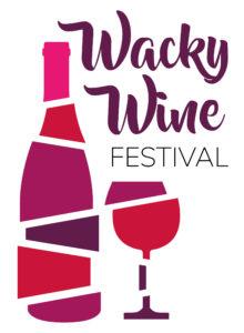 Wacky Wine Festival