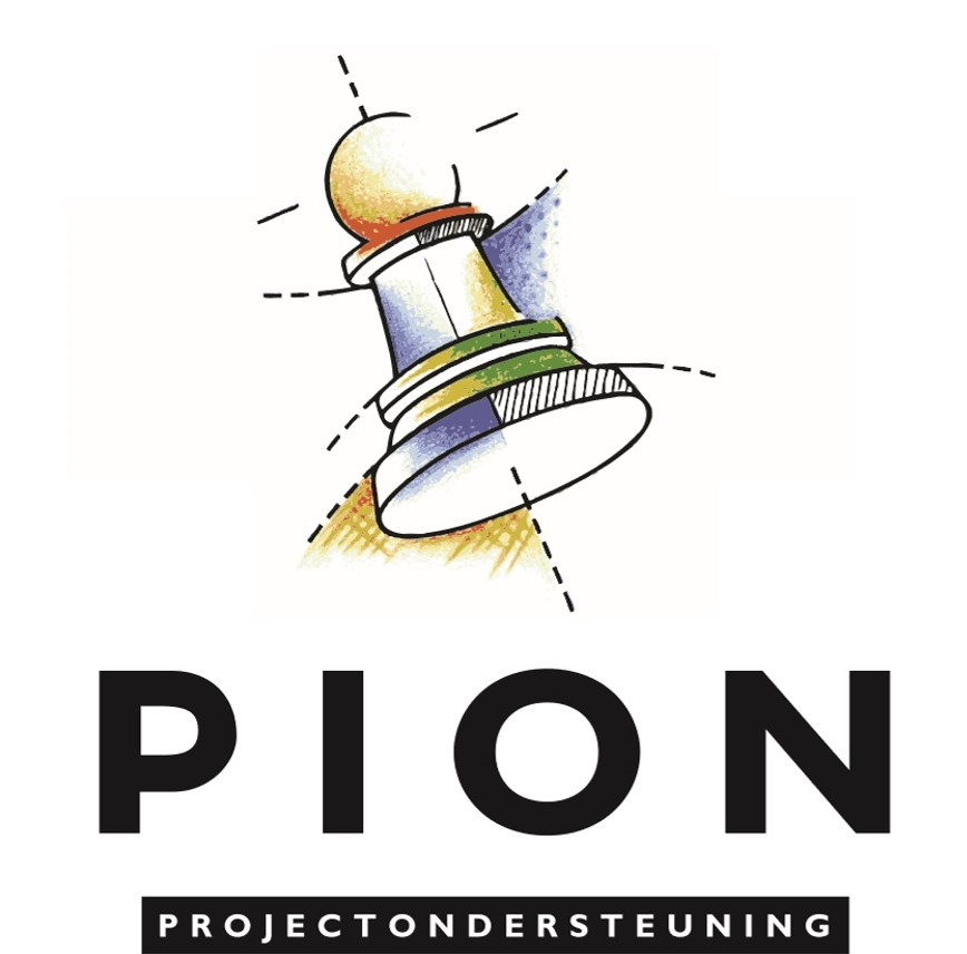 PION Projectondersteuning