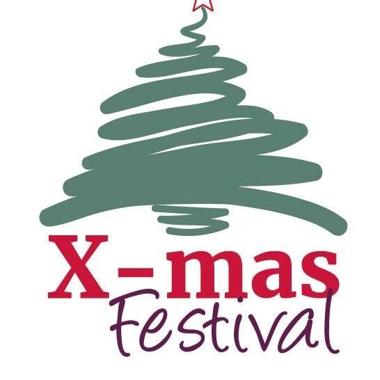 X-mas Festival