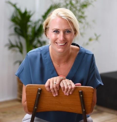 Marielle-van-der-Putten-eventmanager