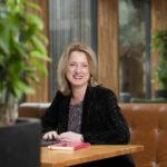 Patricia-Herni-eventmanager