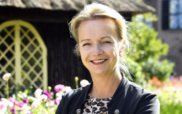 Karin-Heppener-eventmanager