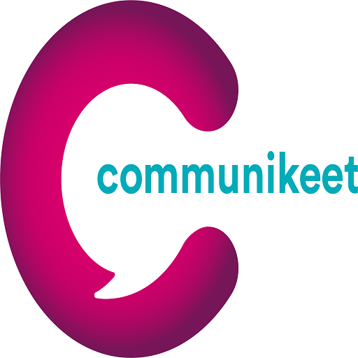 Events & Communicatie